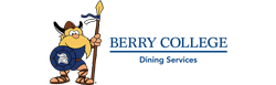 Berry College Dining Services