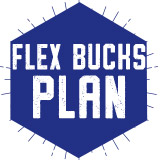 Flex Bucks Plan